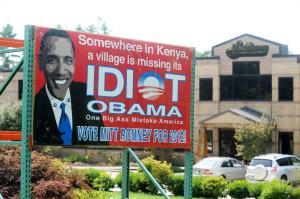 obama-sign